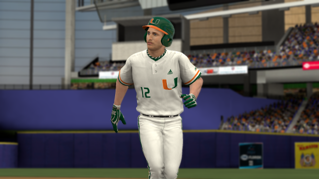 Major League Baseball 2K12 8_4_2019 4_37_10 PM.png