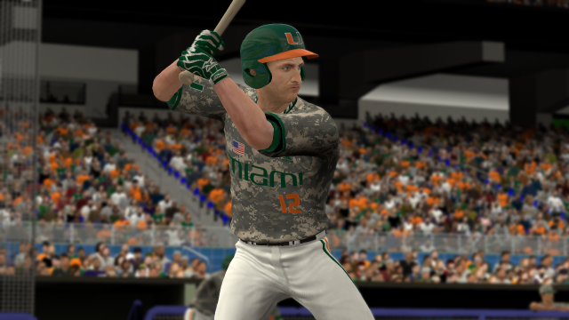Major League Baseball 2K12 8_4_2019 4_24_58 PM.png