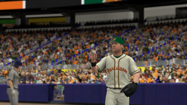 Major League Baseball 2K12 8_4_2019 4_38_26 PM.png