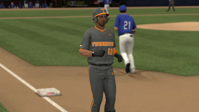 Major League Baseball 2K12 8_19_2019 8_47_18 AM.png