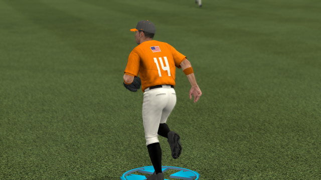 Major League Baseball 2K12 8_19_2019 8_43_05 AM.png