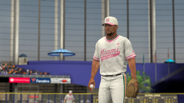 Major League Baseball 2K12 8_4_2019 4_39_30 PM.png