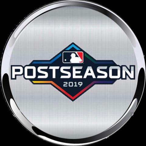 Logo de Postseason 19.png