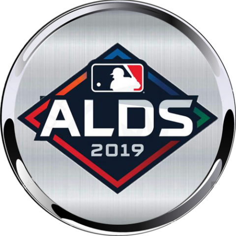 Logo ASDS 19.png