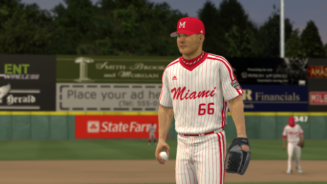 Major League Baseball 2K12 8_11_2019 7_09_31 PM.png