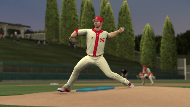 Major League Baseball 2K12 8_11_2019 7_15_50 PM.png