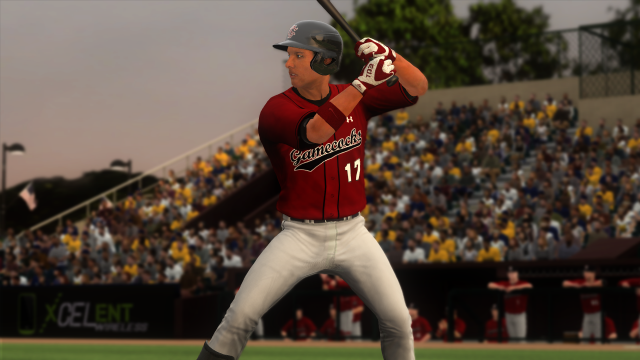Major League Baseball 2K12 9_17_2019 10_45_44 AM.png