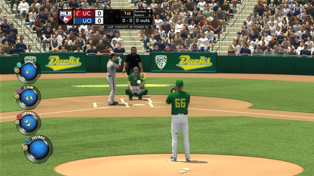 Major League Baseball 2K12 9_24_2019 2_58_03 PM.png