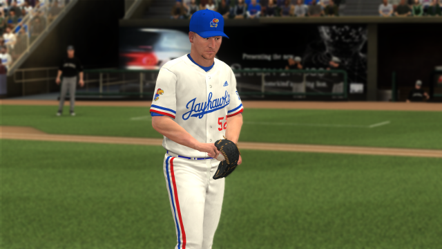 Major League Baseball 2K12 9_14_2019 1_37_14 AM.png