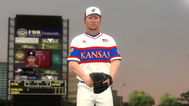 Major League Baseball 2K12 9_14_2019 1_48_54 AM.png