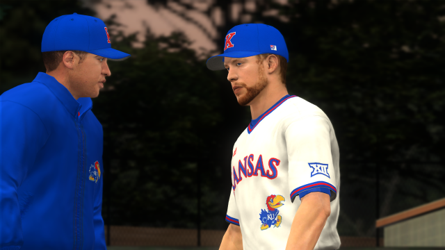 Major League Baseball 2K12 9_14_2019 1_38_31 AM.png