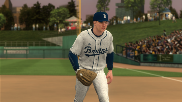 Major League Baseball 2K12 9_20_2019 8_08_22 AM.png