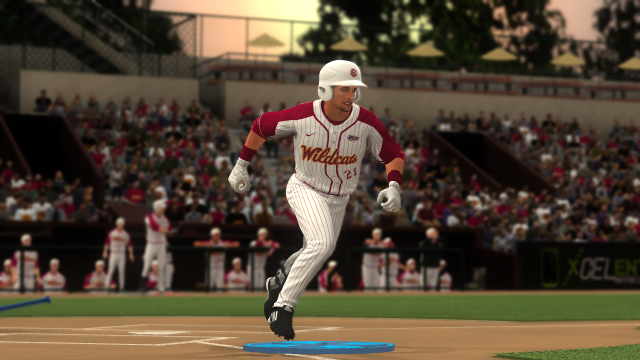Major League Baseball 2K12 9_5_2019 10_03_22 AM.png