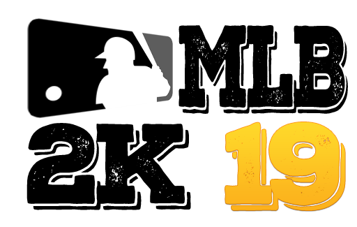 2k19-2.png