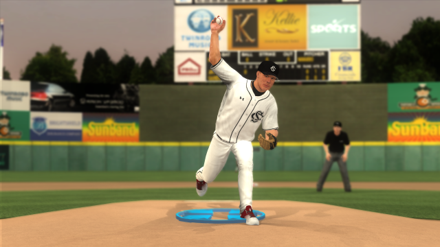Major League Baseball 2K12 9_17_2019 10_48_13 AM.png