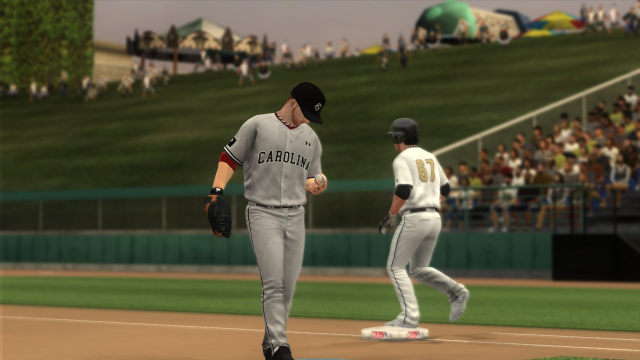 Major League Baseball 2K12 9_17_2019 10_51_05 AM.png