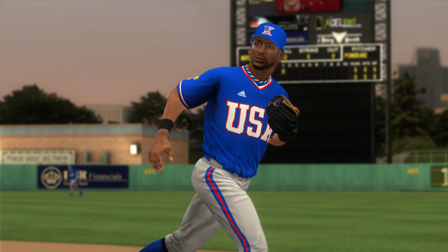 Major League Baseball 2K12 9_14_2019 1_44_24 AM.png