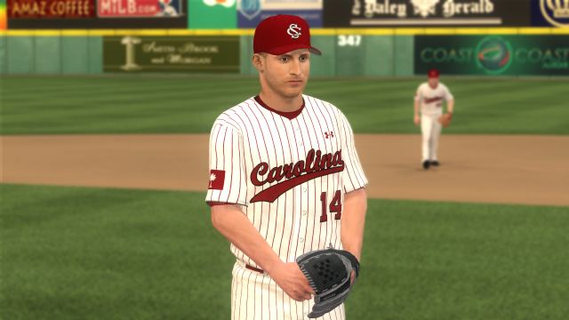 Major League Baseball 2K12 9_17_2019 10_43_11 AM.png