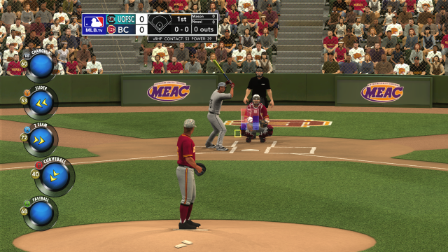 Major League Baseball 2K12 9_30_2019 12_25_11 AM.png