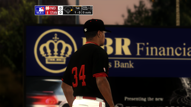 Major League Baseball 2K12 10_20_2019 11_02_24 PM.png