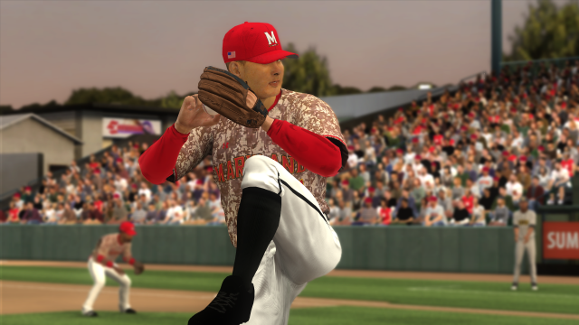 Major League Baseball 2K12 10_16_2019 7_19_37 AM.png