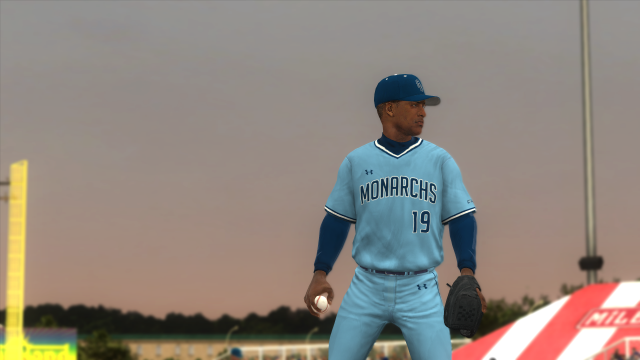 Major League Baseball 2K12 10_6_2019 3_01_05 AM.png