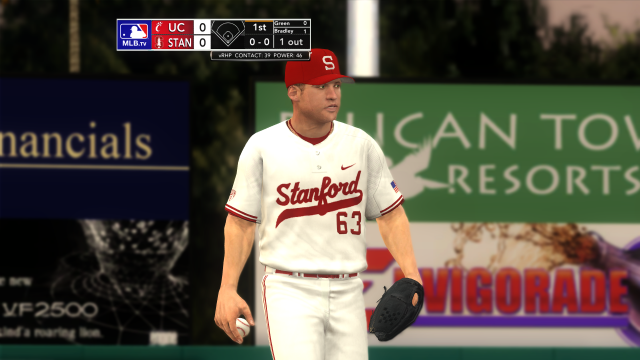 Major League Baseball 2K12 10_20_2019 10_57_48 PM.png