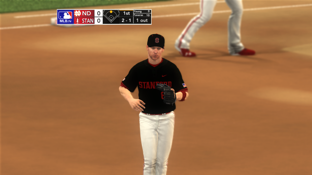 Major League Baseball 2K12 10_20_2019 11_03_06 PM.png