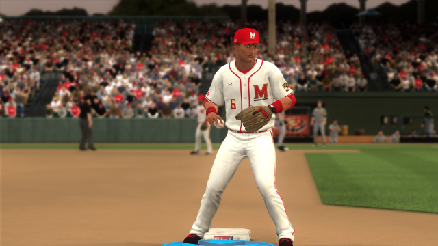 Major League Baseball 2K12 10_16_2019 7_15_11 AM.png