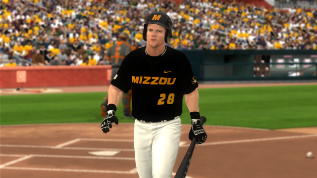 Major League Baseball 2K12 10_18_2019 8_51_52 AM.png
