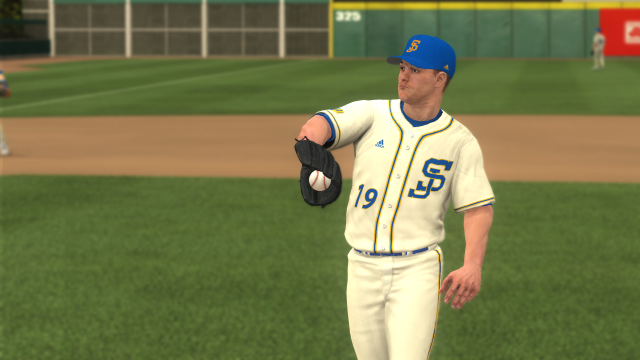 Major League Baseball 2K12 10_24_2019 12_37_01 AM.png