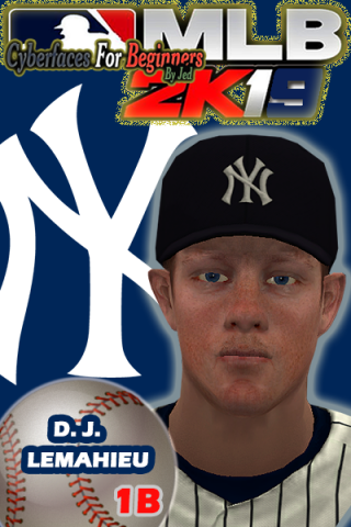 DJLeMahieuTemplate.thumb.png.12980436d1612f0a70ab550901d5fc98.png