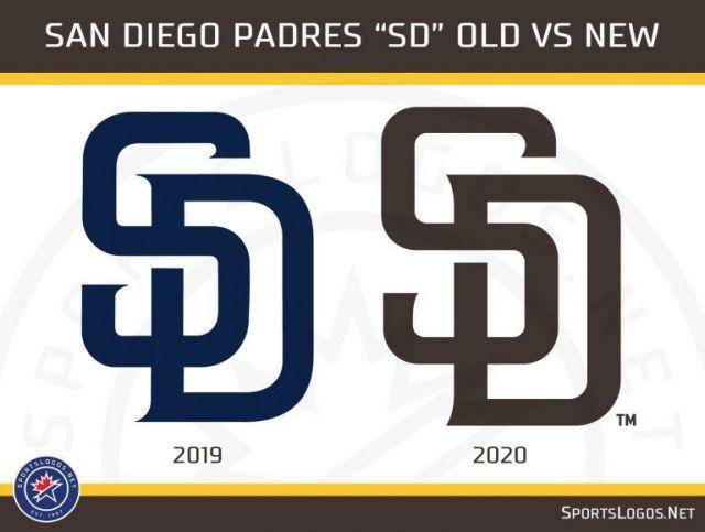 PADRES-SD-OLD-VS-NEW-2020-768x579.jpg