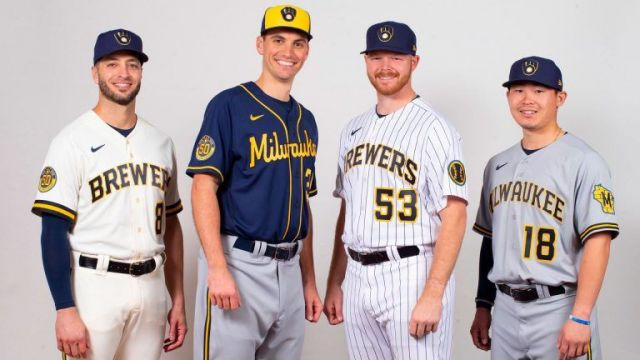 brewers-new-uniforms-768x432.thumb.jpg.ec57f6c699597f0c3b01310a0e473e45.jpg