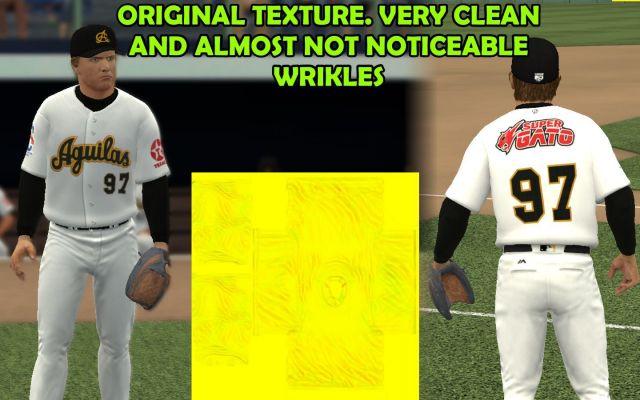 JerseyWrinkles-Original.thumb.JPG.127a0b9bb42a6a744e32a84c56f58bf8.JPG