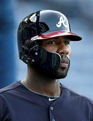 baseball-c-flap-batters-casco-proteccion-para-la-cara-D_NQ_NP_825842-MLM27076010907_032018-O.jpg