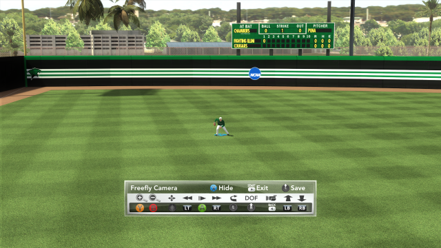 Major League Baseball 2K12 1_26_2020 1_36_29 AM.png