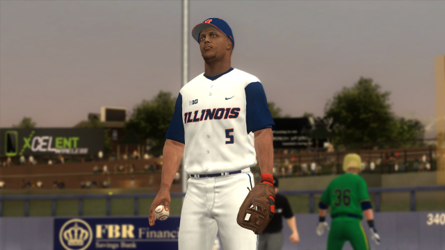 Major League Baseball 2K12 1_24_2020 4_03_16 PM.png