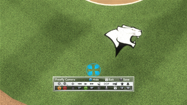 Major League Baseball 2K12 1_26_2020 1_37_29 AM.png