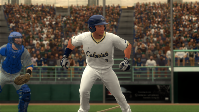 Major League Baseball 2K12 1_23_2020 3_38_37 PM.png