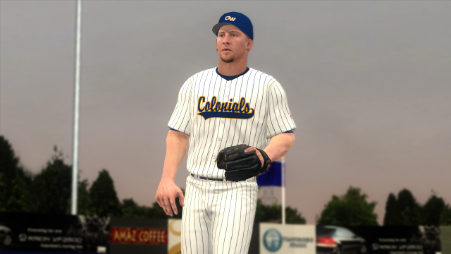 Major League Baseball 2K12 1_23_2020 3_42_48 PM.png