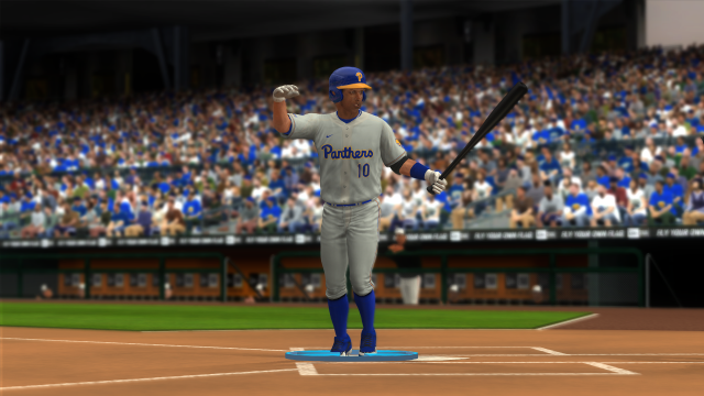 Major League Baseball 2K12 1_22_2020 2_51_13 PM.png