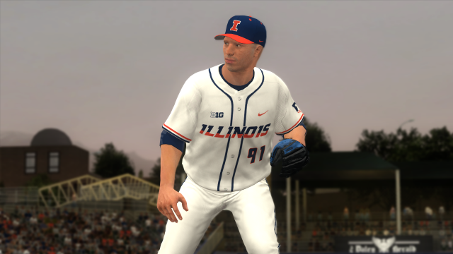 Major League Baseball 2K12 1_24_2020 4_01_30 PM.png