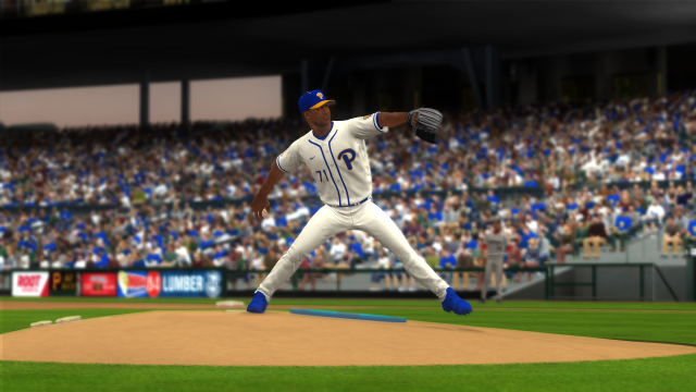 Major League Baseball 2K12 1_22_2020 2_47_45 PM.png