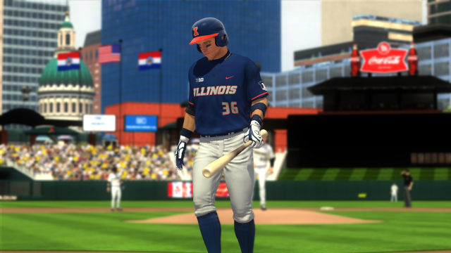 Major League Baseball 2K12 1_24_2020 3_59_52 PM.png