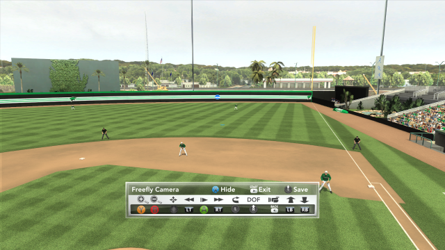 Major League Baseball 2K12 1_26_2020 1_36_39 AM.png