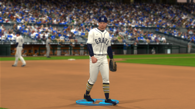 Major League Baseball 2K12 1_22_2020 2_52_51 PM.png