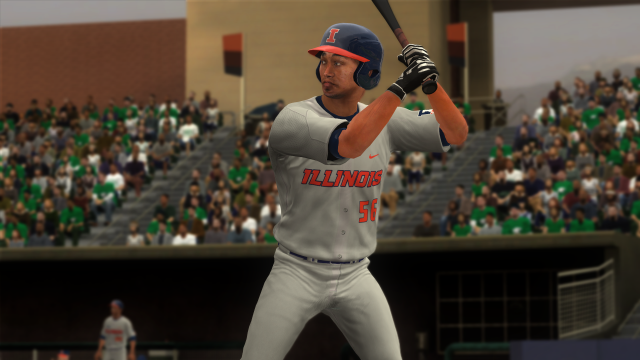 Major League Baseball 2K12 1_24_2020 4_05_27 PM.png