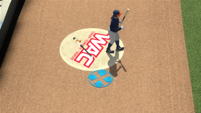 Major League Baseball 2K12 1_26_2020 1_38_36 AM.png