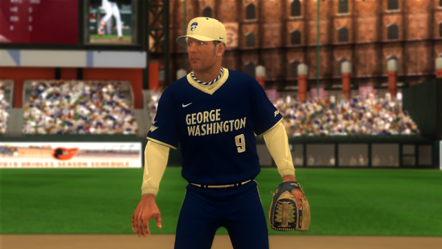 Major League Baseball 2K12 1_23_2020 3_41_16 PM.png